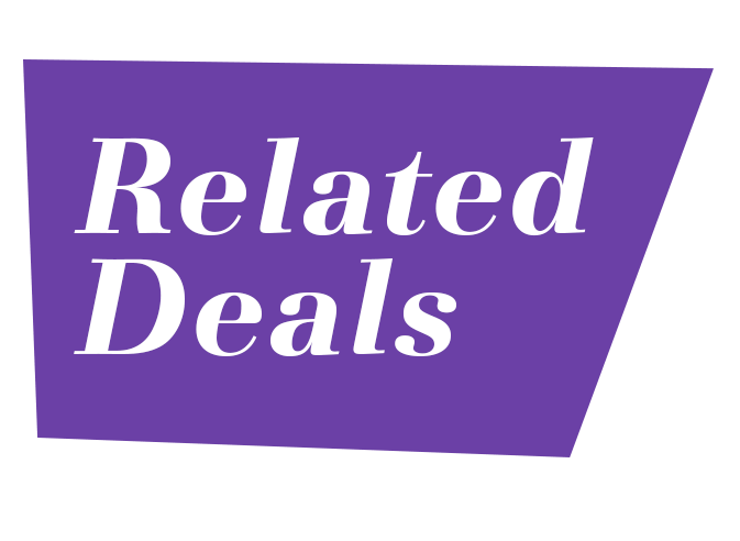 Related Deals